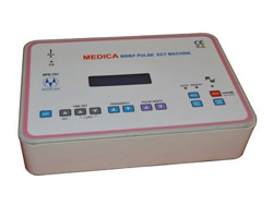 Medicaid Systems-Manufacturer of Biomedical Equipments In India